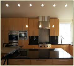Sloped Ceiling Recessed Lighting Sloped Ceiling Recessed Lighting Led Recessed Trim Sloped Stepped