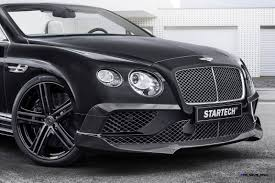 white bentley 2016 2016 brabus startech bentley continental gtc 6