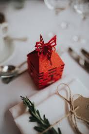 chinese wedding invitations uk elegant wedding at wrrol park scotland with pronovias u0026 twobirds