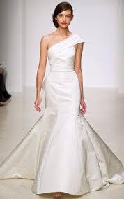 one shoulder wedding dress best 25 one shoulder wedding dress ideas on princess