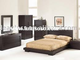 Discount Modern Bedroom Furniture by Bedroom Sets Wonderful Bedroom Sets On Sale King Bedroom Sets