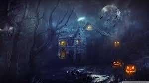 3d halloween background wallpaper halloween background 3