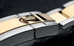 oyster bracelet images Oyster bracelets rolex watchmaking jpg