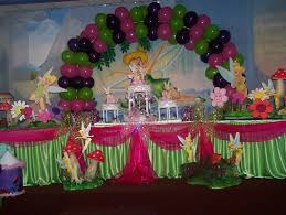 tinkerbell party ideas tinkerbell party ideas easy ways to manage thinkerbell