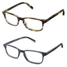 spectacle frames china spectacle frames china spectacle frames suppliers and
