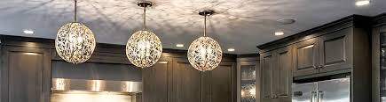 Kitchen Spot Lights Kitchen Lighting The Lighting Gallery Light Fittings