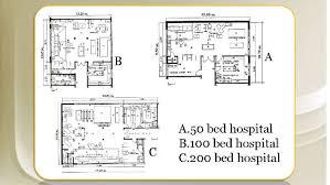 floor plan of hospital hospital design 56 638 jpg cb 1432568933