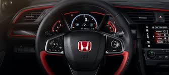 honda civic type r fuel consumption experience civic type r performance like never before