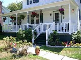 simple outdoor step idea front porch backyard materials for front