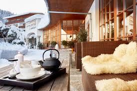 east meets west ayurveda resort sonnhof austria spa kitchen