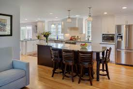 2017 Excellence In Kitchen Design Kitchen U0026 Bath Remodel Boston Ma Home Additions Harvey Remodeling