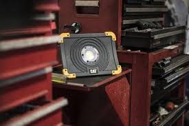cat rechargeable led work light costco ct3530 stationary worklight catlights