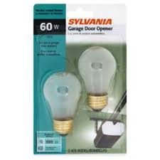 garage opener light bulb light bulb garage door opener light bulb 46 a46 bulbs 1460 v for