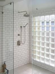 53 best glass blocks images on block wall glass blocks