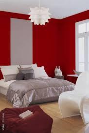 wandgestaltung rot schlafzimmer modern rot www sieuthigoi