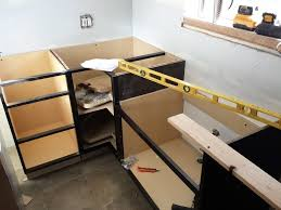 kitchen furniture unforgettable how to replace kitchen cabinets