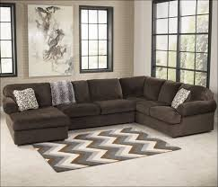 cheap livingroom sets furniture amazing cheap living room sets 500 ethan allen