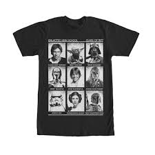 class of 77 wars shirt cheap wars t shirt kids find wars t shirt kids deals on
