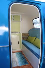 Camper Trailer Rentals Houston Tx Best 25 Camper Trailer Rental Ideas On Pinterest Dorm Room