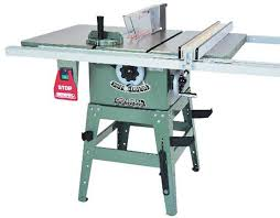 delta 10 inch contractor table saw contractor style table saws canadian woodworking magazine