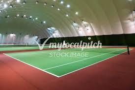 westway sports centre kensington and chelsea tennis courts