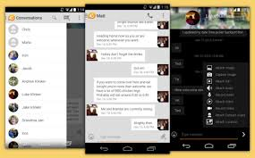 Home Design App For Android Best Messaging Apps For Android