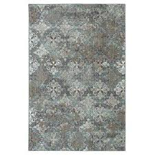 Wholesale Area Rugs Online Karastan Area Rugs Rugs The Home Depot