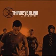 Third Eye Blind 2014 Tour Third Eye Blind Music Ebay