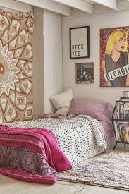 Urban Outfitters Vanity Bedroom Urban Outfitters Bedding Ideas Medium Ceramic Tile Wall