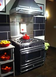 newest kitchen appliances stovetops ovens your guide to buying new kitchen appliances in