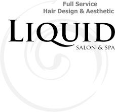 liquid salon home facebook