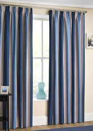 Danielle Eyelet Curtains by Multicoloured Ready Made Curtains Curtains Com