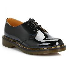 dr martens womens boots australia dr martens s and s sale outlet shoes boots brand