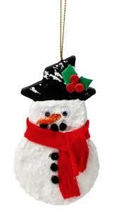 24 best snowman christmas images on pinterest snowman ornaments