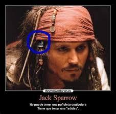 Jack Sparrow Memes - th id oip owgmuulhdketu tfcjeqmghahq