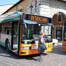 orari stav vigevano pavia pavia orari autobus autolinee italiane italy timetables