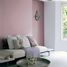 pink living room ideas pink living room walls pink living room walls are they romantic