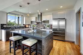 un bruit dans la cuisine du bruit dans la cuisine le mans un bruit dans la cuisine