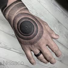 spiral tattoo best tattoo ideas gallery