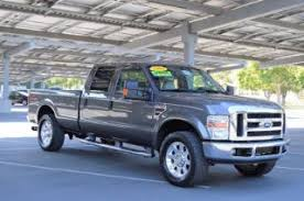 ford f250 2008 used 2008 ford f 250 duty for sale pricing features