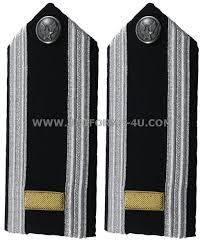 usaf second lieutenant male mess dress shoulder boards