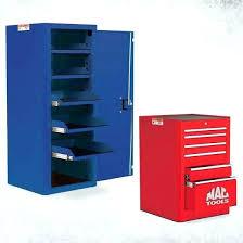 craftsman tool box side cabinet sears tool cabinets craftsman inch drawer soft close tool cabinet