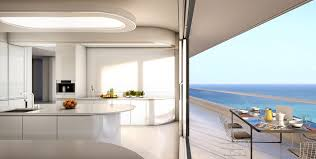 Curved Kitchen Cabinets by Kitchen Cabinets Miami Beach Tehranway Decoration