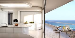 Modern Kitchen Cabinets Miami Kitchen Cabinets Miami Beach Tehranway Decoration