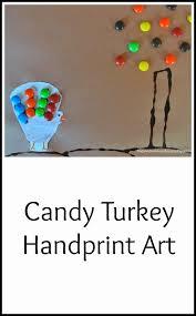 m ms turkey handprint thanksgiving crafts for fspdt