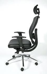 chaise de bureau maroc acheter chaise de bureau achat chaise bureau achat chaise de