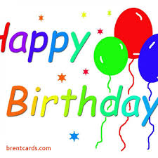 free printing birthday cards free card design ideas