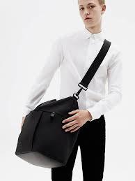 best black friday suit deals calvin klein usa official online site u0026 store