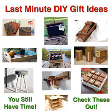 Woodworking Projects For Gifts by Woodworking Projects For Christmas Gifts Discover Woodworking