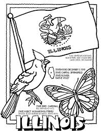 coloring pages for road trips printable coloring sheets for older